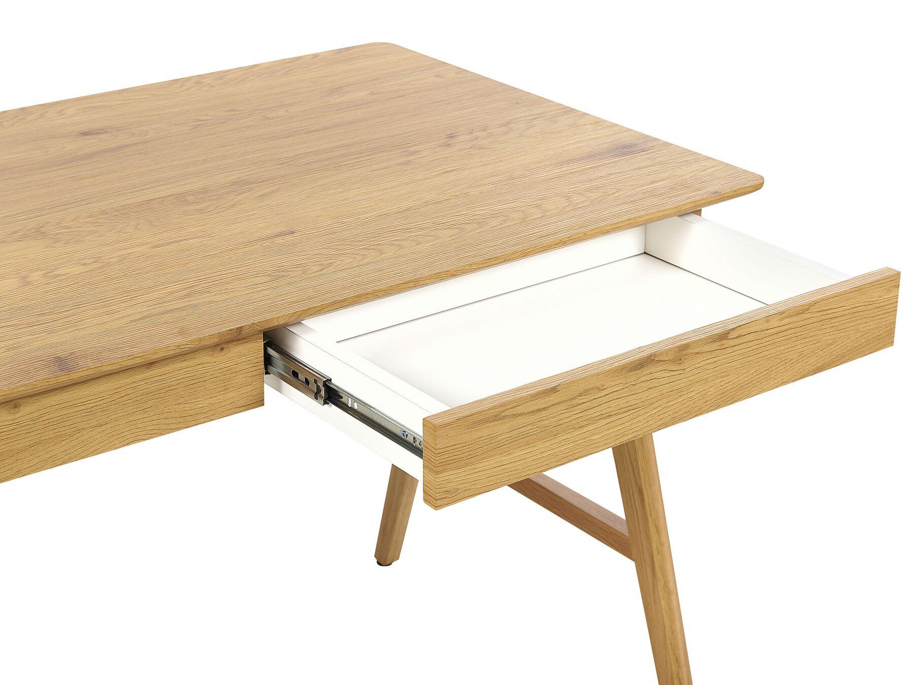 Schreibtisch 120 X 70 2021
