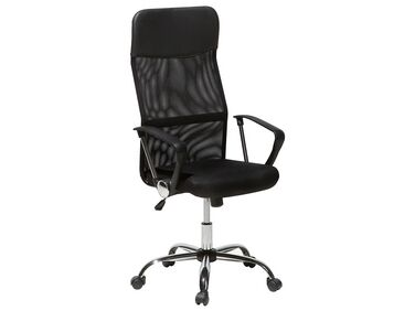 Office Chairs Up To 70 Off Beliani Co Uk