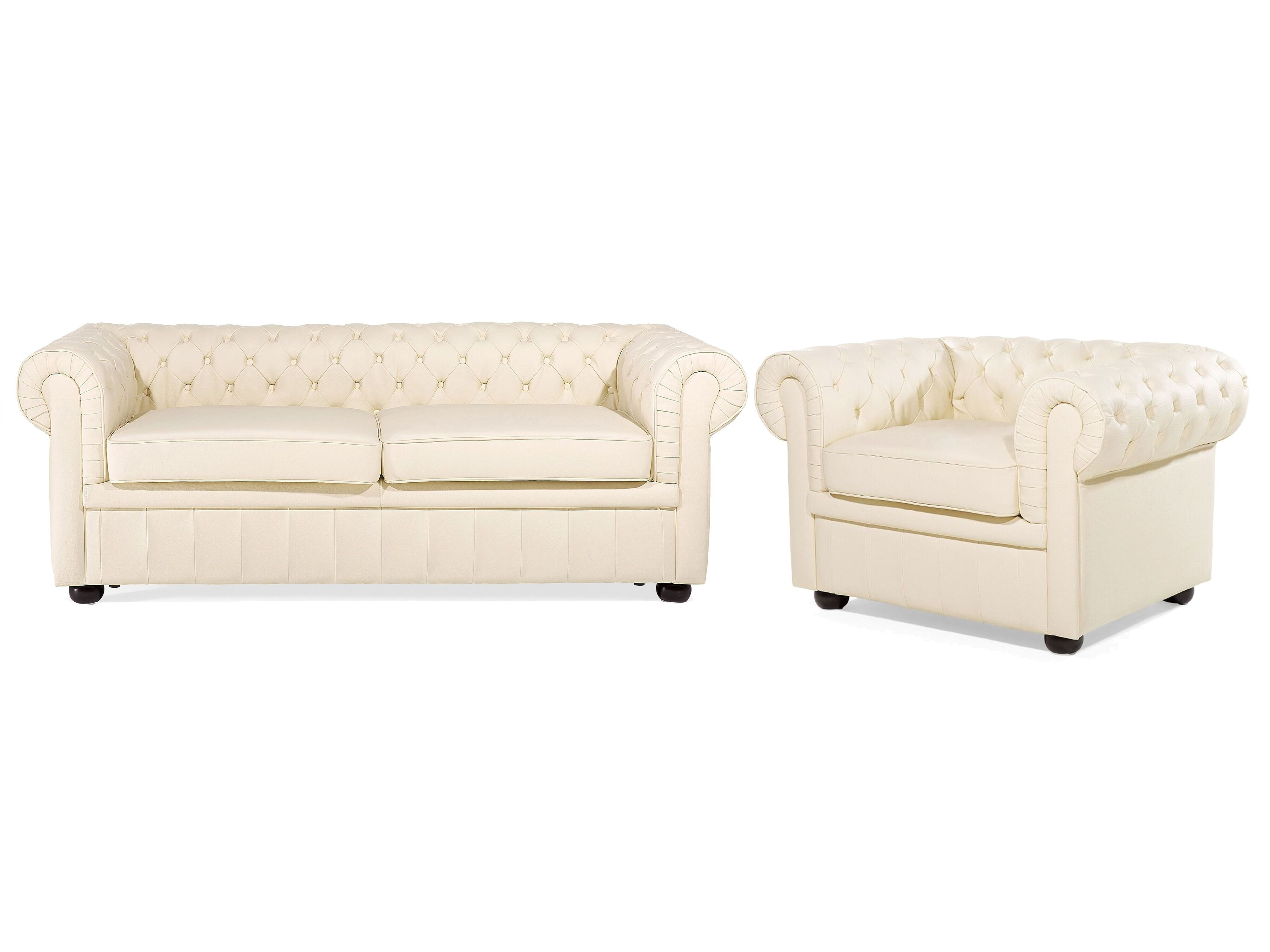 Kennedy 2 5 Zits 2 Zits Bank Seats And Sofas